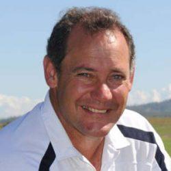 John Keleher