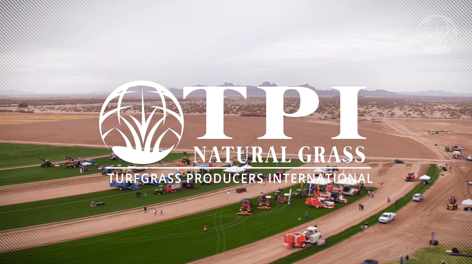 Turfgrass Producers International | The Voice of the Turfgrass Sod
