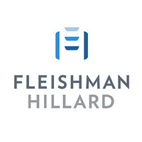 TPI Partners with FleishmanHillard to Promote Natural Grass
