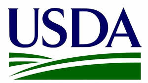 USDA Announces Details of Direct Assistance to Farmers