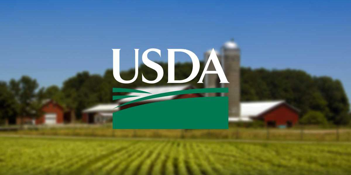 USDA Announces Additional $14B Covid-19 Relief to Farmers