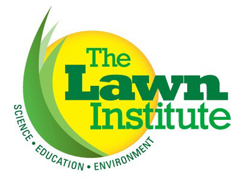 The Lawn Institute is Accepting Proposals for New Logo
