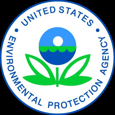 U.S. EPA Announces Decision on Atrazine and Simazine Registration