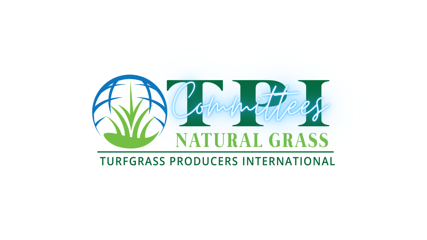 New in 2021 – Turfgrass Producers International Committee Restructure