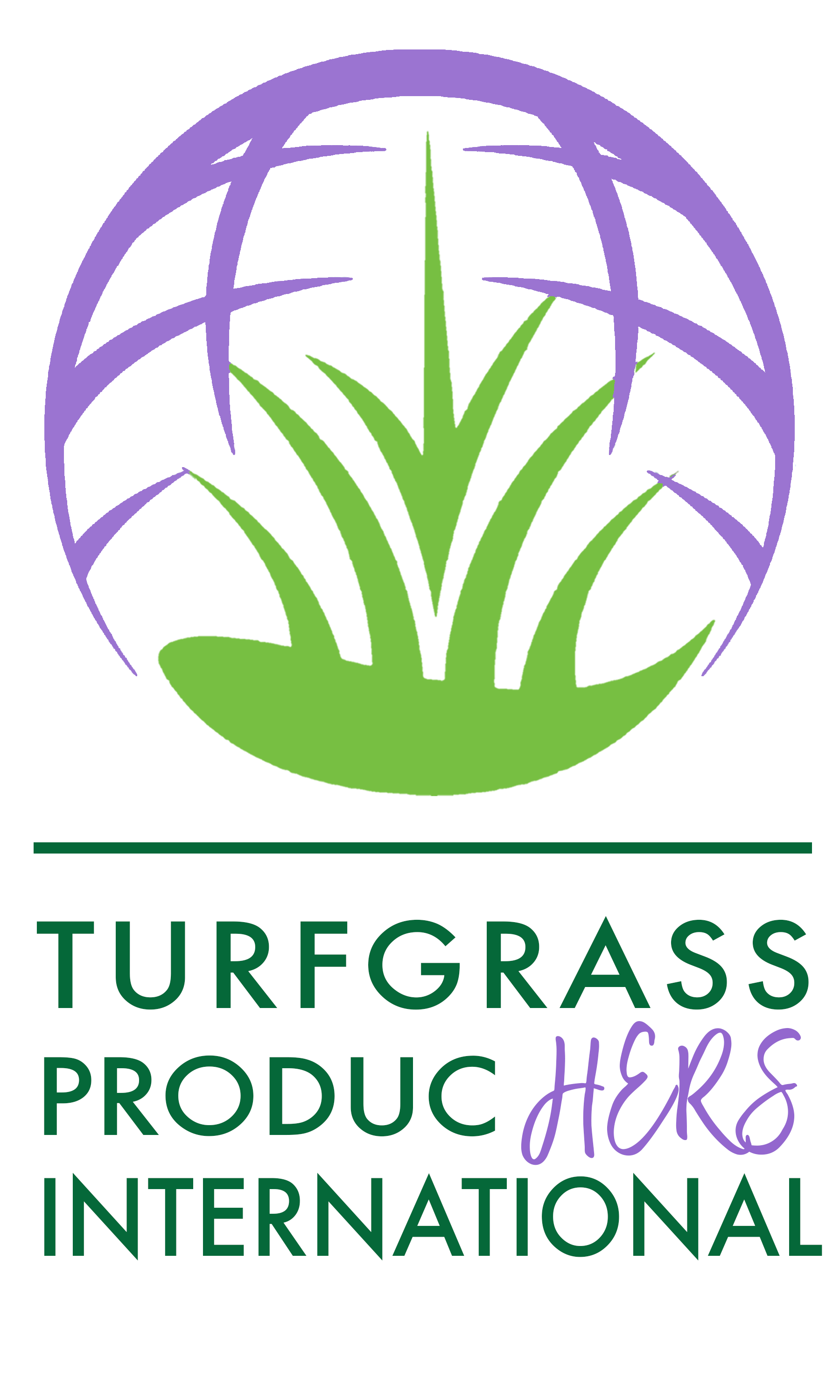 TPI Introduces New Women in Turfgrass Group for Members