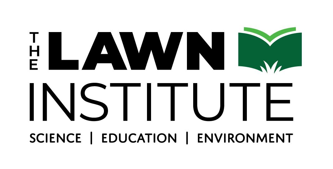 the lawn institute logo